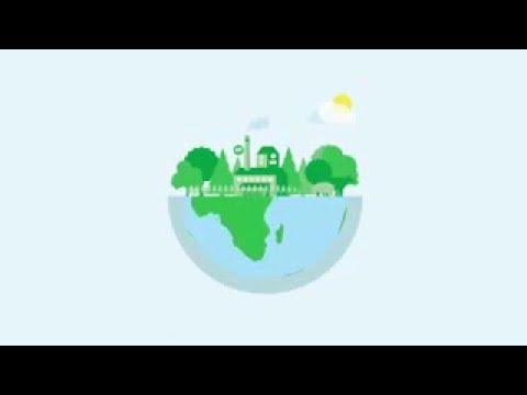 Embedded thumbnail for Biomasa La energía de la naturaleza BIOPLAT