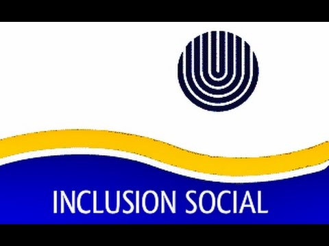 Embedded thumbnail for UNED: Inclusión social